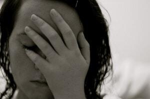 Chronic Fatigue   Adrenal Fatigue