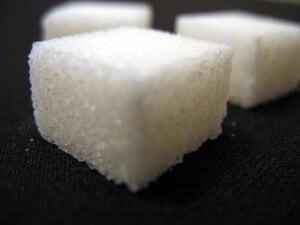 Powdered Sugar Recipe   Powdered Sugar Substitute