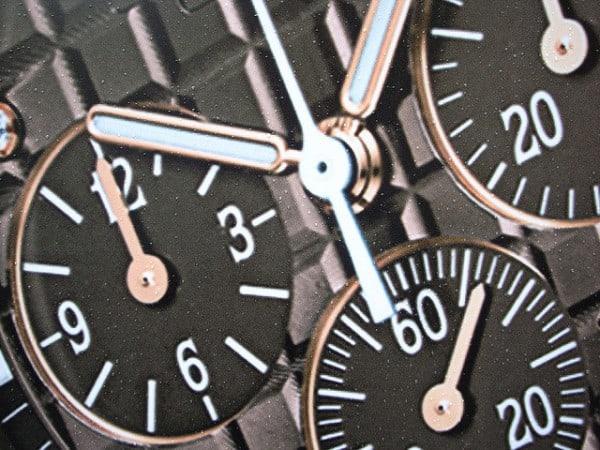 Save Time | Clock Photo