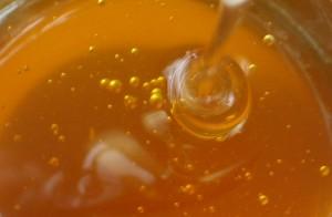 Substitute Honey Liquid Sweeteners Baking with Honey