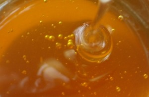 Substitute Honey Liquid Sweeteners Baking with Honey