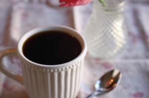Recipe for Coffee   Caffeine Free