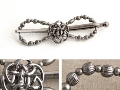 Lilla Rose Celtic Knot - Lilla Rose Review