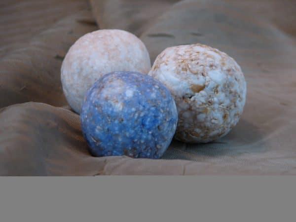 Decorative Soap Balls