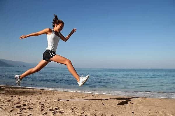Exercise - Lydia