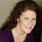 Renee Kohley