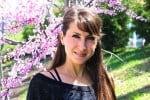 Jennifer from Predominantly Paleo