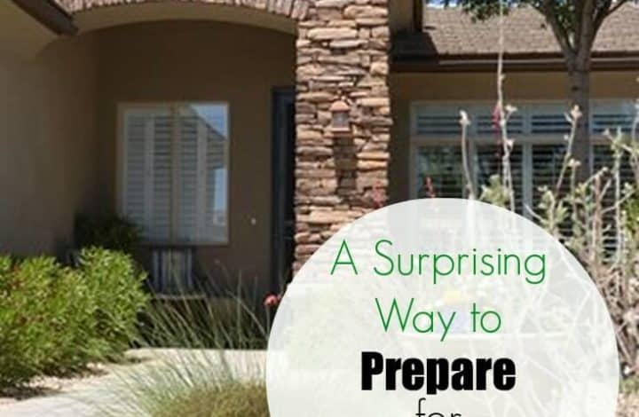 15 Ways to Get to Know Your Neighbor - A GREAT Way to Prepare for Emergencies.