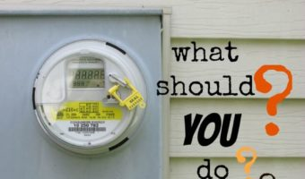 Smart Meters are coming to your neighborhood - The Electric Companies say that Smart Meters will save you money and that they are safe. Find out the real truth here.