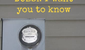 Heard about Smart Meters and how great they are supposed to be? Think again. The Electric Companies say that Smart Meters will save you money and that they are safe. But there's more to the story than meets the eye. Find out the real truth here.