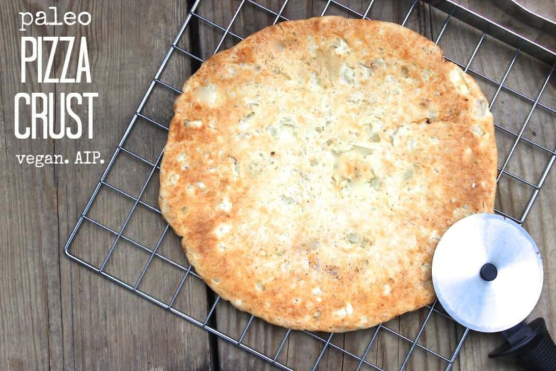 Paleo Pizza Crust Wmk Horiz