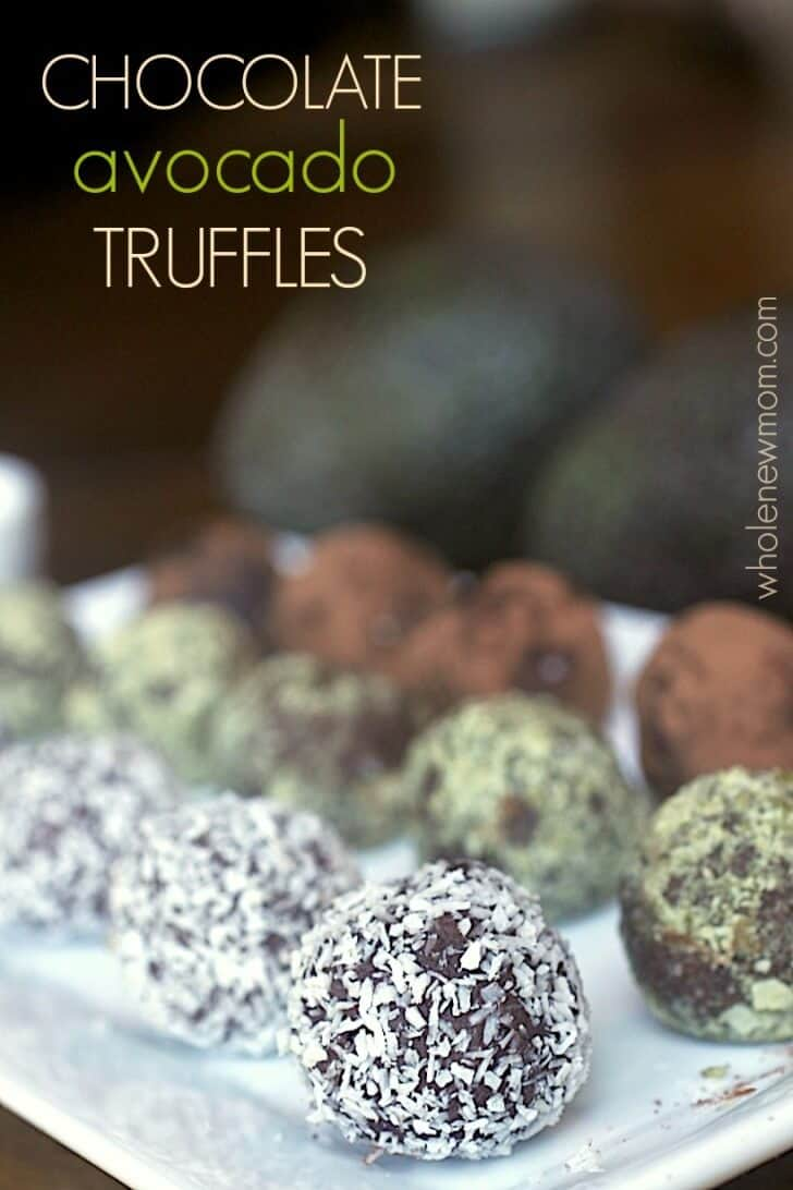 truffles chocolate truffles chocolate truffles nom nom chocolate ...