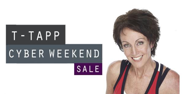 T Tapp Sale