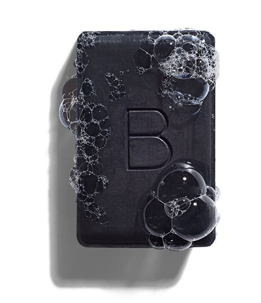 Got acne? Breaking out? This Charcoal Bar from Beautycounter takes care of blemishes fast and it doesn't dry out your face! Plus it's made from super clean ingredients. You'll love it!