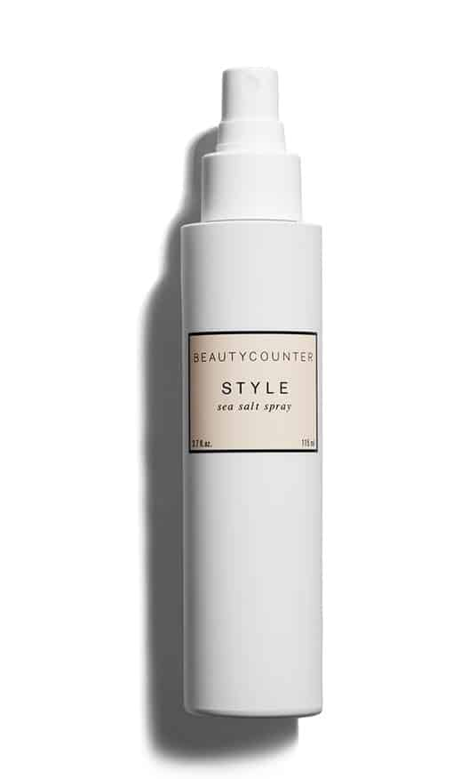 Homemade Alcohol Free Hair Spray That Works Homemade Hair