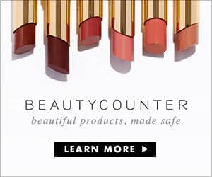 Beautycounter - Safe Cosmetics / Toxin Free Beauty . It's time to stop putting dangerous chemicals on your face!