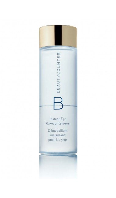 Beautycounter Eye Makeup Remover