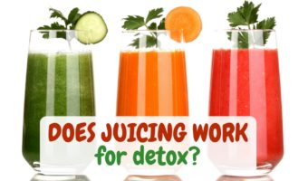 Does Juicing Work for Detox–or Is It Just a Fad?