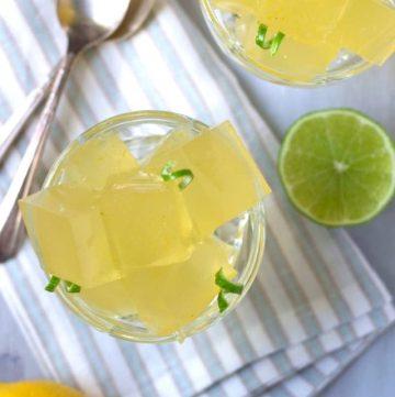 cropped-homemade-sugar-free-jello.jpg
