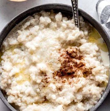cropped-cream-of-rice-f-img.jpg